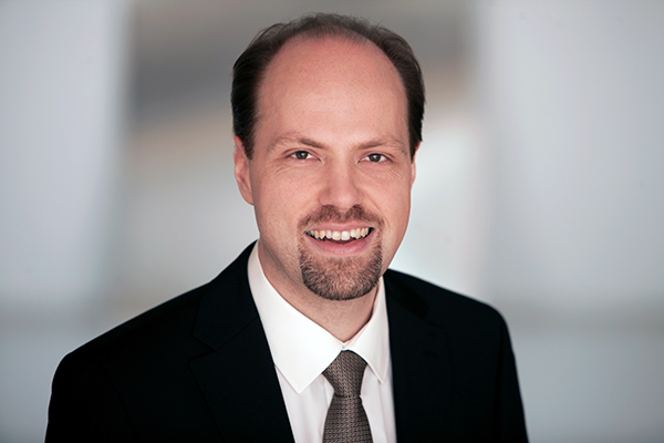 Michael A. Else
